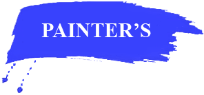 Painters Restaurant | Cornwall on Hudson, NY